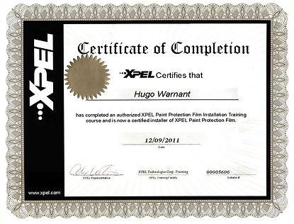 XPEL-certification-FCA.jpg