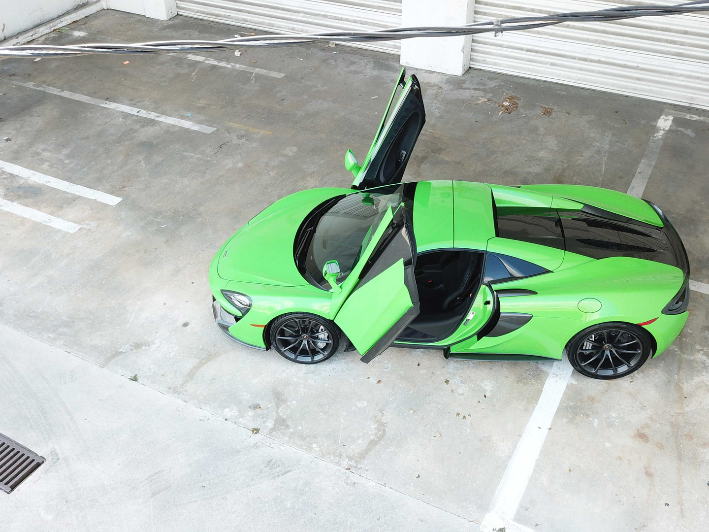 MCLARENGREEN.jpg