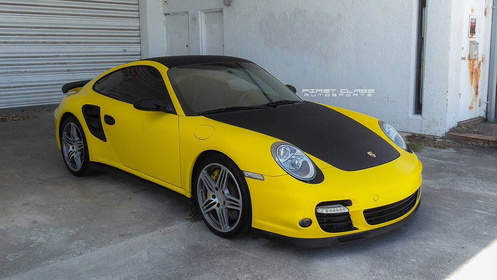 porsche turbo custom wrap.jpg