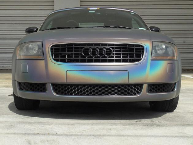 Audi-TT-Custom-Full-Vinyl-Wrap