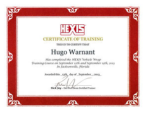 hexis-vehicle-wrap-certification-FCA.jpg