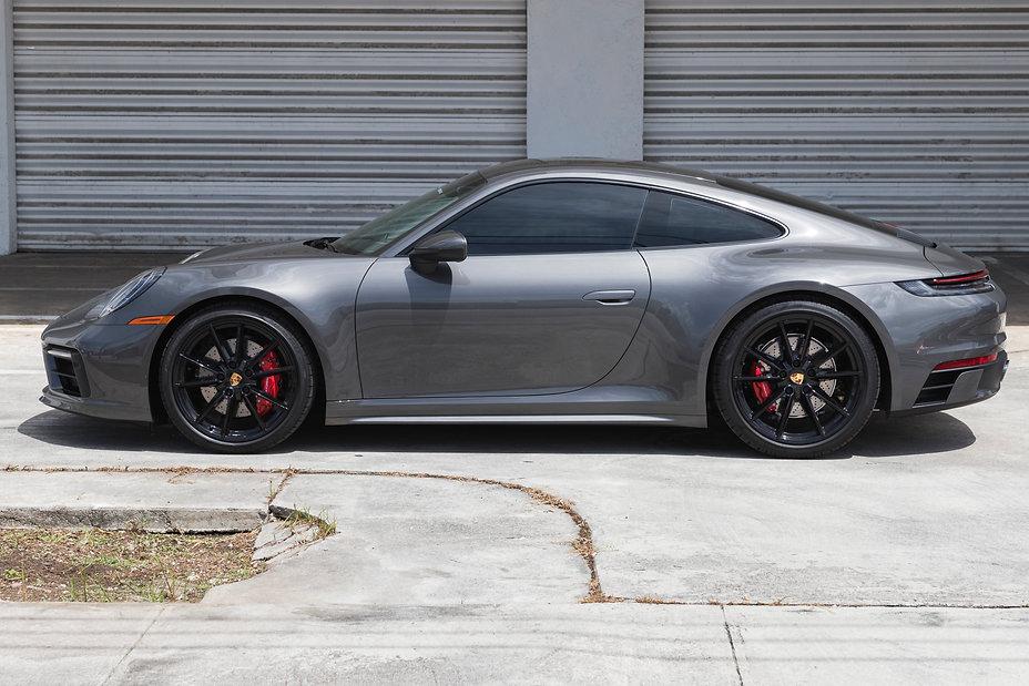 Porsche_992_Premium_Ceramic_Solar_Tints_