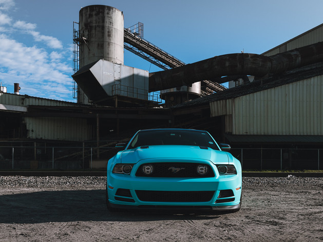 mustang ford wrap front.jpg