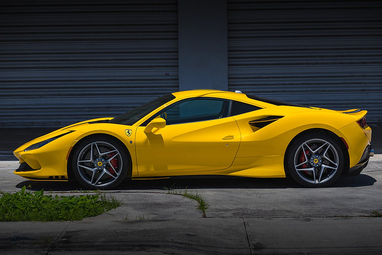 yellow_ferrari.jpg