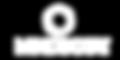 Mindbody App logo