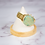 Thumbnail: Fuchsite Bracelet
