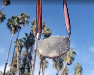 Sugar Calcite