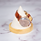 Thumbnail: Agate Bracelet