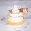 Thumbnail: Citrine Bracelet