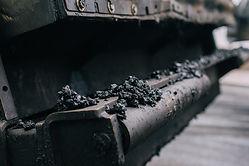 pavement-machine-laying-fresh-asphalt-bi