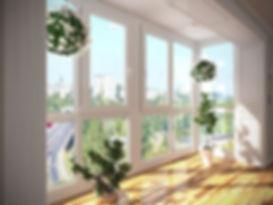 panoramnoe_okno_na_balkon-8.jpg
