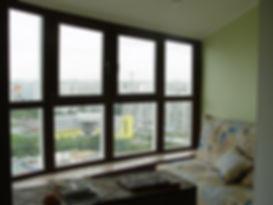 panoramnoe_okno_na_balkon-1.jpg