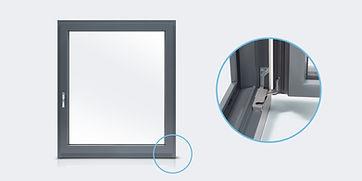 design_designfenster_verdecktliegende-dr
