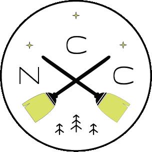 NCC Circle.png