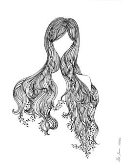The Ivy Hair Girl ps.jpg