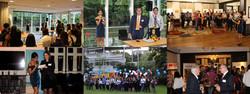 Netherlands-Thai Chamber of Commerce
