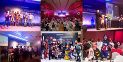 IMPERVA Partners Gala 2017