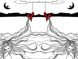 The+Drowning+Dream+flip.jpg