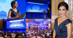 British Chamber of Commerce Awards