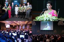Rotary Club Bangkok Annual Gala