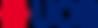 UOB Singapore Malaysia logo.png