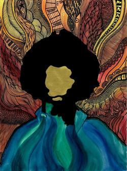 I+am+Jimi+Hendrix.jpg