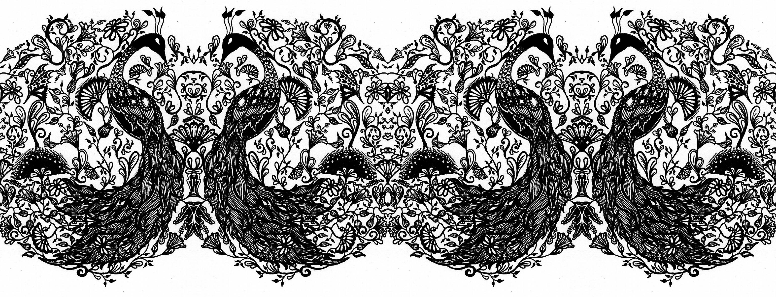 Garden+Peacock+Flip02.jpg