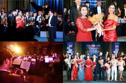 The Rotary Club of Bangkok (MC-ENG)