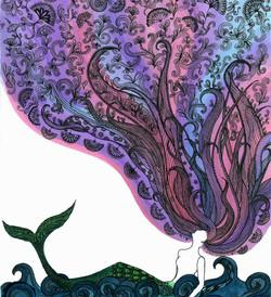 The Dreamy Mermaid.jpg