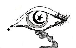 Eye at Midnight.jpg