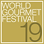 World Gourmet Festival Anantara SIam Ban