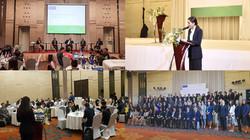 UPU UN Regional Strategy Forum 2019