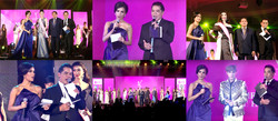 Mrs. Universe Thailand 2017