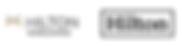 Screen Shot 2020-01-16 at 19.59.56.png