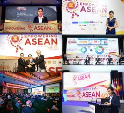 ASEAN Business Advisory Council 2019