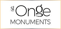 St-Onge Monuments.jpg