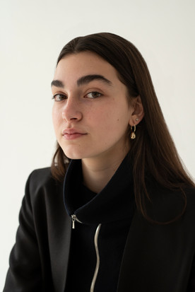 Claudia Ligari