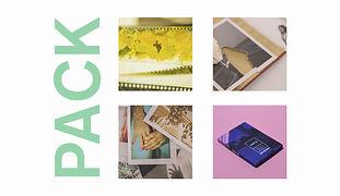 pack3-catalog.jpg