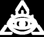 logo-exp-virtual.png
