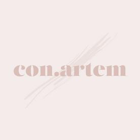 con.artem