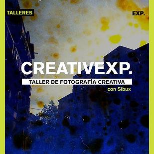 Creativexp-WEB-ESP.jpg