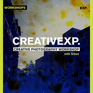 Creativexp-WEB-ENG.jpg
