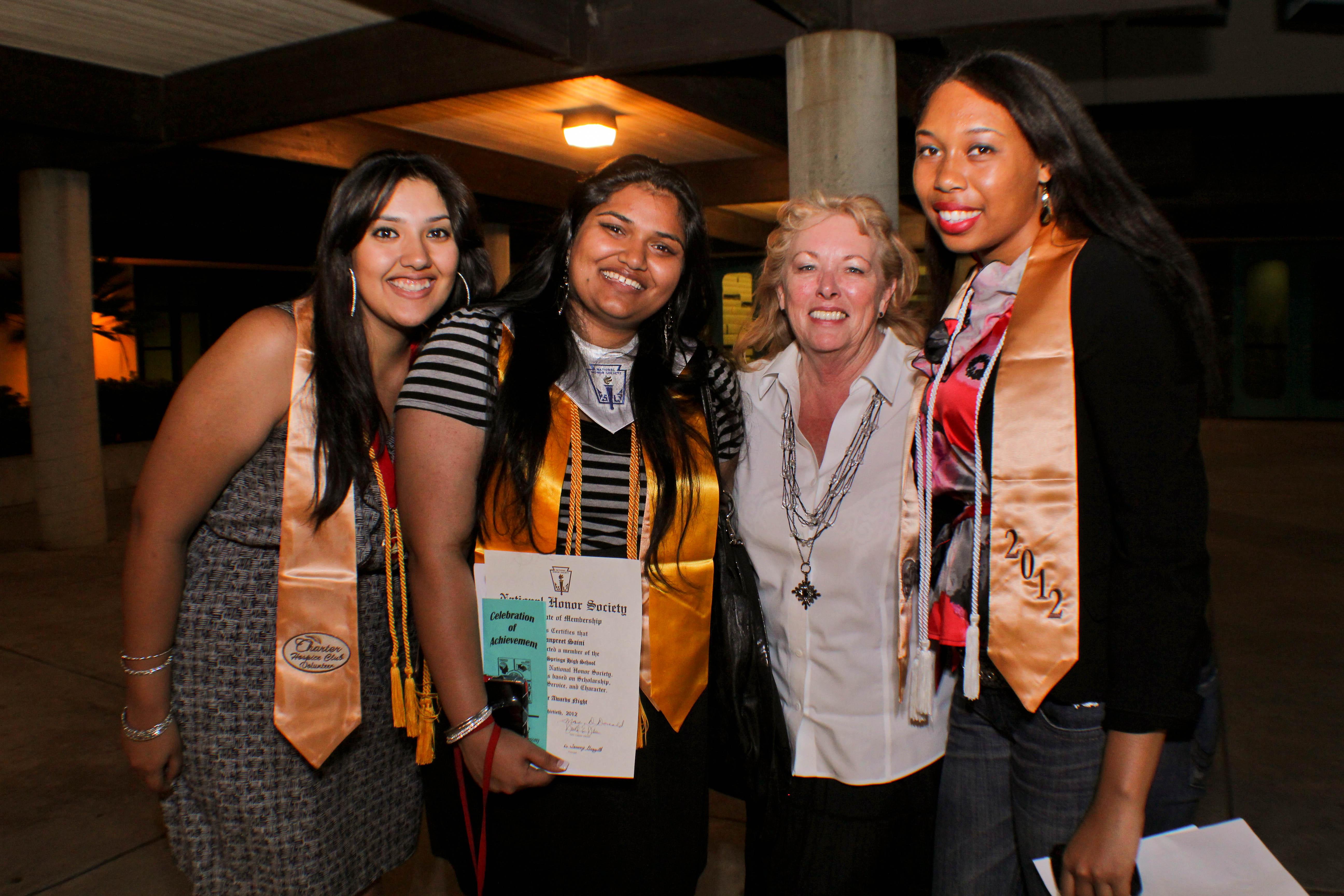 CSH Senior Nite 2012.26