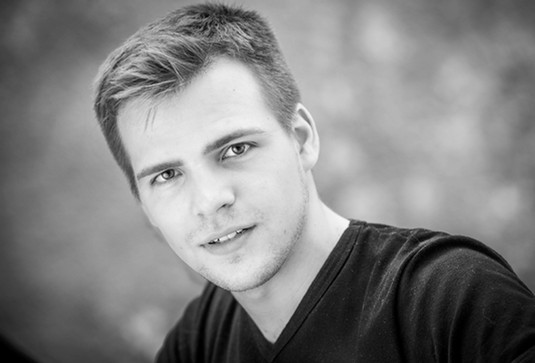 Daniel Ondráček 1.jpg