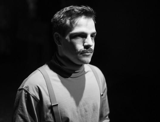 Snímek 51 - Divadlo v Celetné