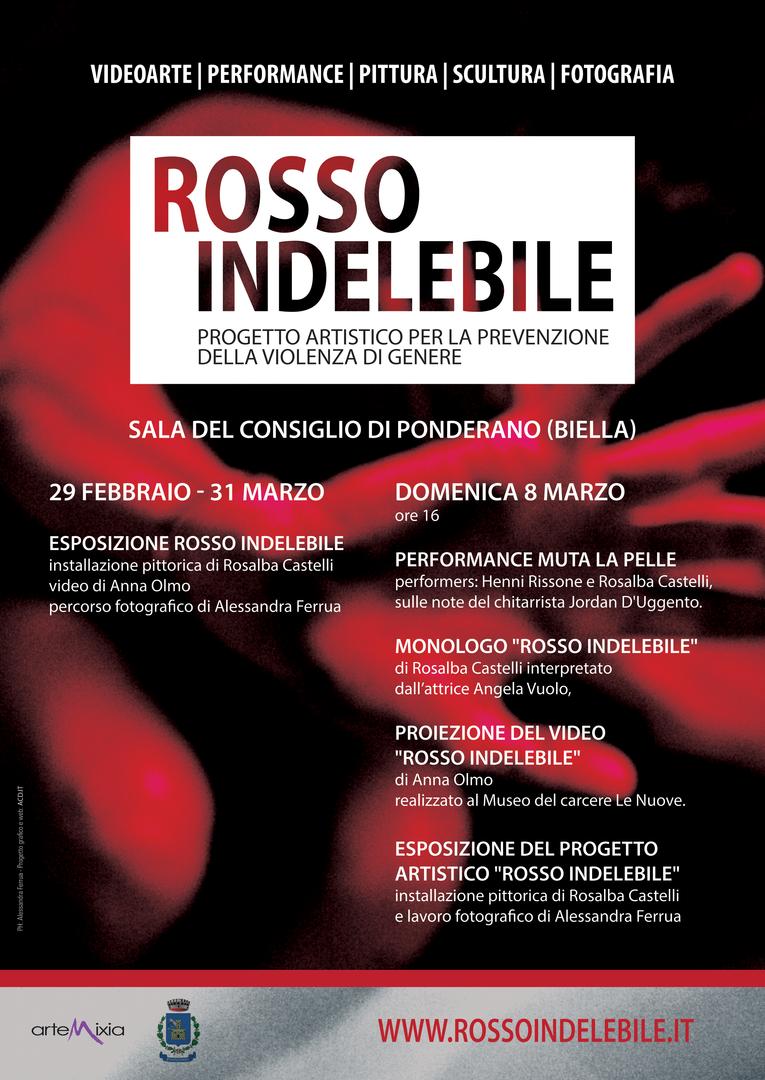 Locandina_A3_rossoindelebile_biella_stam