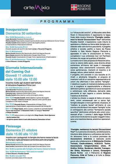 Flyer retro PROGRAMMA Bela Rosin.jpg