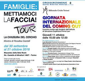 Locandina Circ.2-COMING OUT.jpg