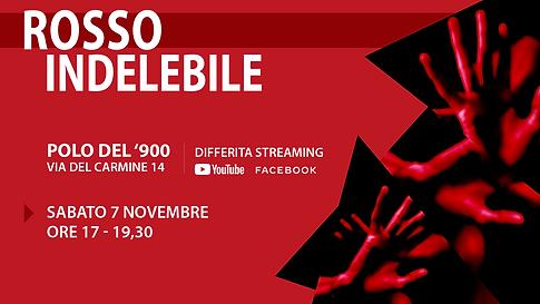 polo900_differita__Facebook_evento.png