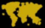 m&a, mergers & acqisition, kjøp og salg av virksomheter, verdivurdering